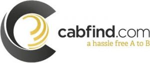 cabfind