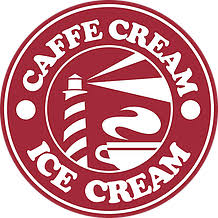 caffe-cream-ice-cream