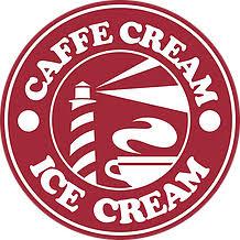 caffe-cream-ice-cream