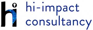 hi-impact-consultancy