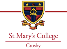 st-marys-college