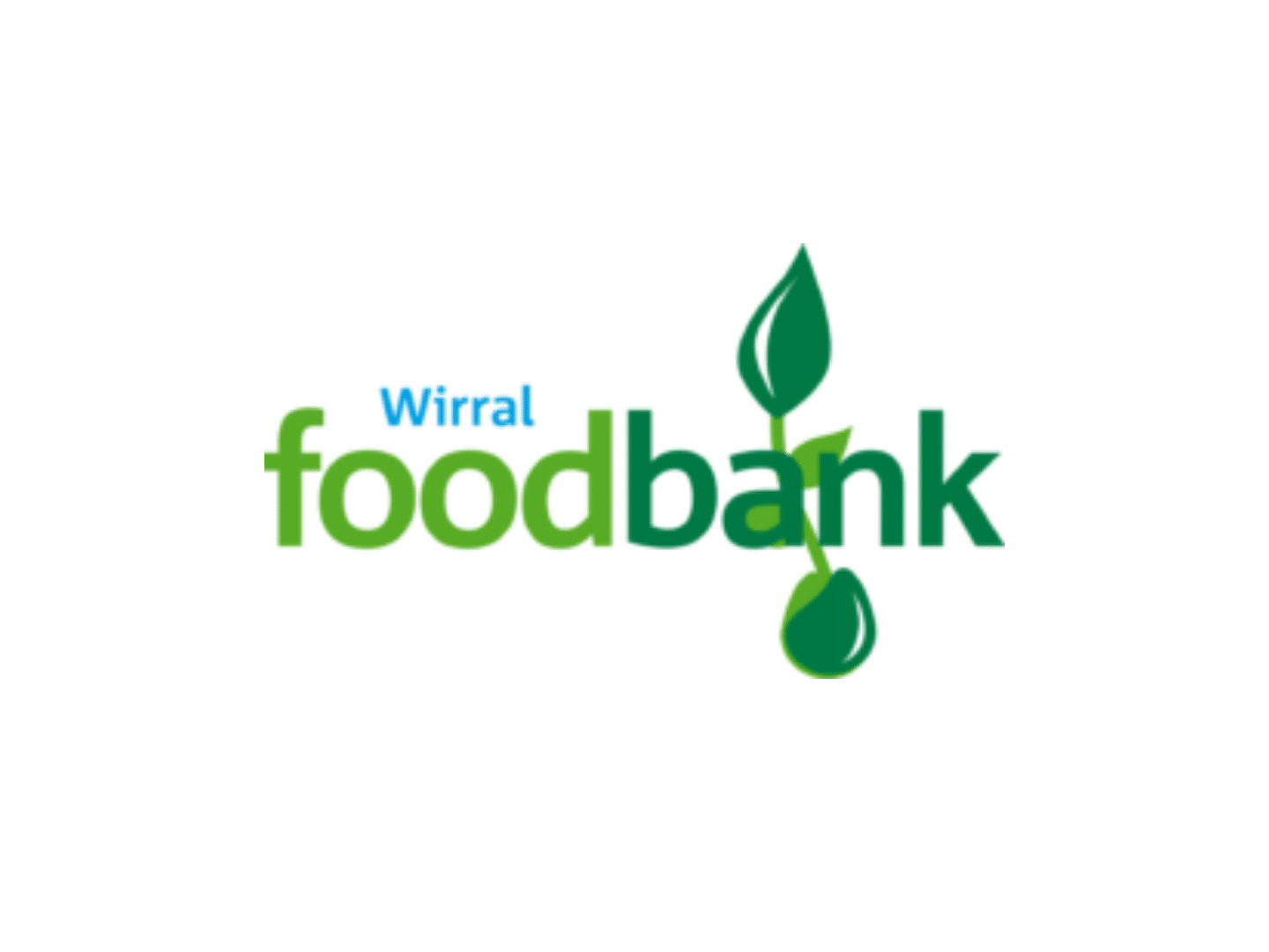 Emergency Food Appeal For Wirral Wirral Fire Protection Ltd