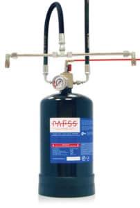 PAFSS_Bus-Coach fire suppression